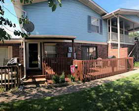 3110 Valley Side Ct Louisville, KY 40214