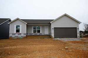10935 Pheasant Hill Cir Louisville, KY 40229
