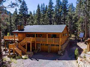72 Rand Virginia Lakes, CA 93541