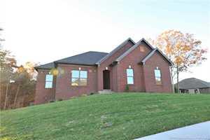 1202 Crones Hill Lanesville, IN 47136