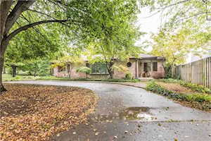 3715 Governors Road Indianapolis, IN 46208