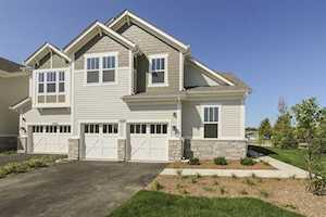 1450 Palmer Lot #18.03 Street Barrington, IL 60010