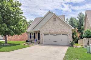 508 Auburn Oaks Dr Louisville, KY 40214