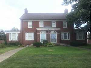 8408 E 56th Street Indianapolis, IN 46216