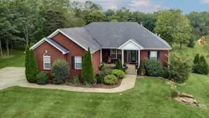 103 Silverview Rd Smithfield, KY 40068