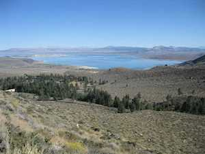 Lot #1 Lundy Lake Rd. Lee Vining, CA 93541