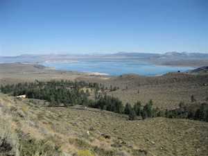 Lot #3 Lundy Lake Rd. Lee Vining, CA 93541