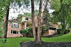 8822 Bergeson Drive Indianapolis, IN 46278