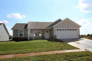 10928 Pheasant Hill Cir Louisville, KY 40229