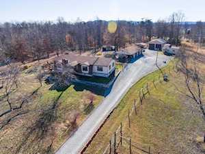 1529 S Sanders Ln Lebanon Junction, KY 40150