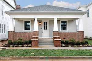 6420 Meeting St Prospect, KY 40059