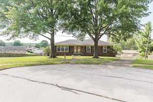 3317 Pepperhill Court Lexington, KY 40502