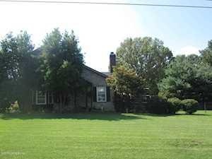 3514 Stony Brook Dr Louisville, KY 40299
