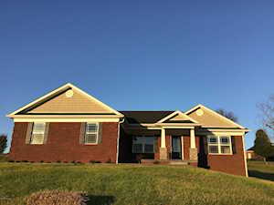 398 Marks Ln Bardstown, KY 40004