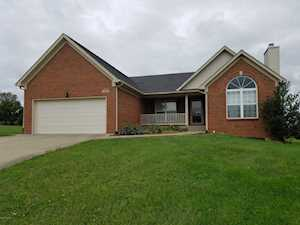 3416 Morning Ct Shelbyville, KY 40065