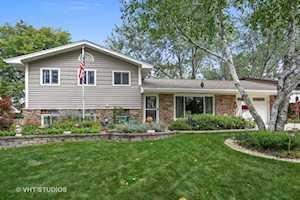 440 W Newport Rd Hoffman Estates, IL 60169