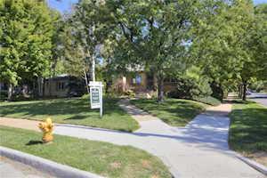 890 South Saint Paul Street Denver, CO 80209