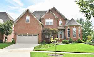 904 Star Of Danube Way Lexington, KY 40509