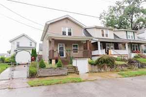 4343 Vermont Avenue Latonia, KY 41015