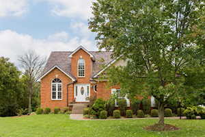 105 Froman Creek Ct Bardstown, KY 40004