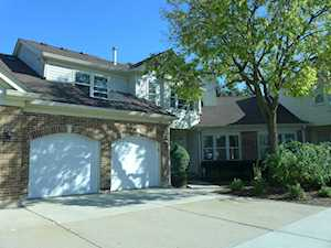 86 Willow Parkway Buffalo Grove, IL 60089