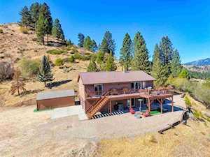 39 Elk Run Road Boise, ID 83716