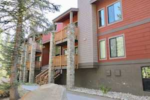 3253 Meridian Blvd # 299 Summit Building D #299 Mammoth Lakes, CA 93546