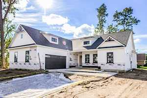 1404 River Cove Drive Osceola, IN 46561