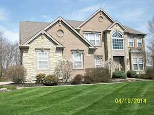 6194 Holly Hill Lane West Chester, OH 45069