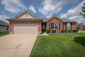 50 Wexford Ct Shelbyville, KY 40065