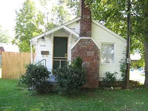 2416 Elmhurst Ave Louisville, KY 40216