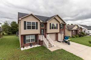 442 Madison Rae Blvd Shepherdsville, KY 40165