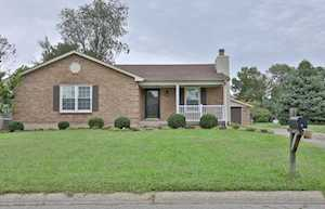 8919 Kaprun Ct Jeffersontown, KY 40220