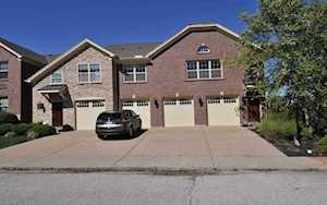 636 Hidden Pine Way Crescent Springs, KY 41017