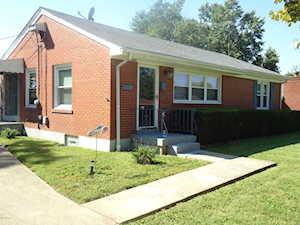 8522 Smithton Rd Louisville, KY 40219