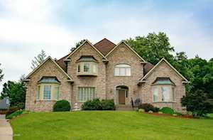 1607 Cristland Rd Louisville, KY 40214
