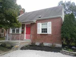 27 Linet Avenue Highland Heights, KY 41076