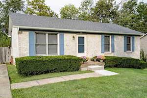 100 White Oak Rd Shelbyville, KY 40065
