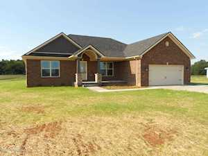 131 Millwood Way Bardstown, KY 40004