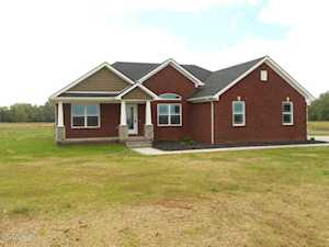 133 Millwood Way Bardstown, KY 40004