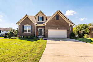 2000 Frog Pond Way Louisville, KY 40245