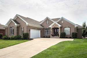 6606 Eagles Bluff Way Louisville, KY 40241