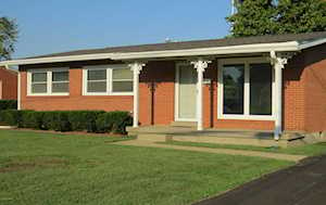 9017 Seaforth Dr Louisville, KY 40258