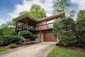 3324 Madison Pike Fort Wright, KY 41017