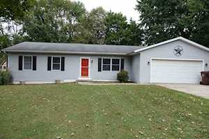 1506 Mary Knoll Lane North Manchester, IN 46962