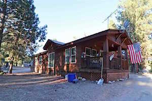 9 Lodgepole Lane Idaho City, ID 83631