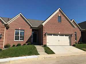 4052 Livingston Lane Lexington, KY 40515