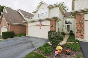 1540 Poplar Creek Dr Hoffman Estates, IL 60169