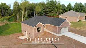 Lot 55 Eaglesnest Taylorsville, KY 40071