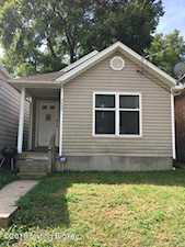 3450 W Jefferson St Louisville, KY 40212